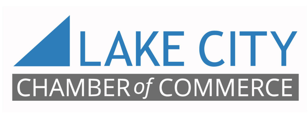 lake-city-chamber-of-commerce