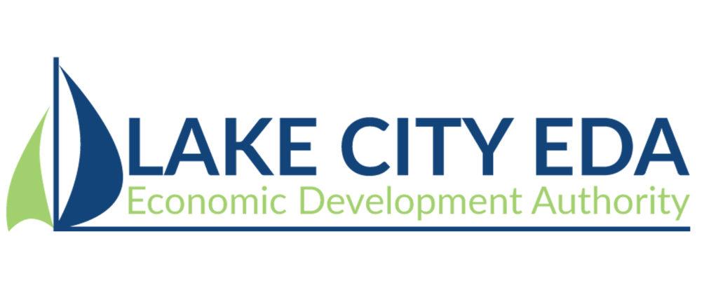 lake-city-economic-development-authority
