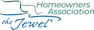 Jewel Home Owners Association